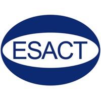ESACT
