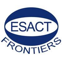 200x200_logo_logo_esact_frontiers