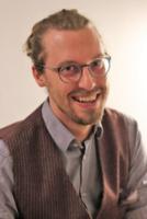 Bernhard Sissolak