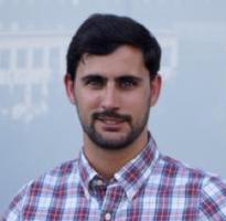 Ricardo Valdés-Bango Curell
